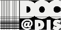 Doc@Dis